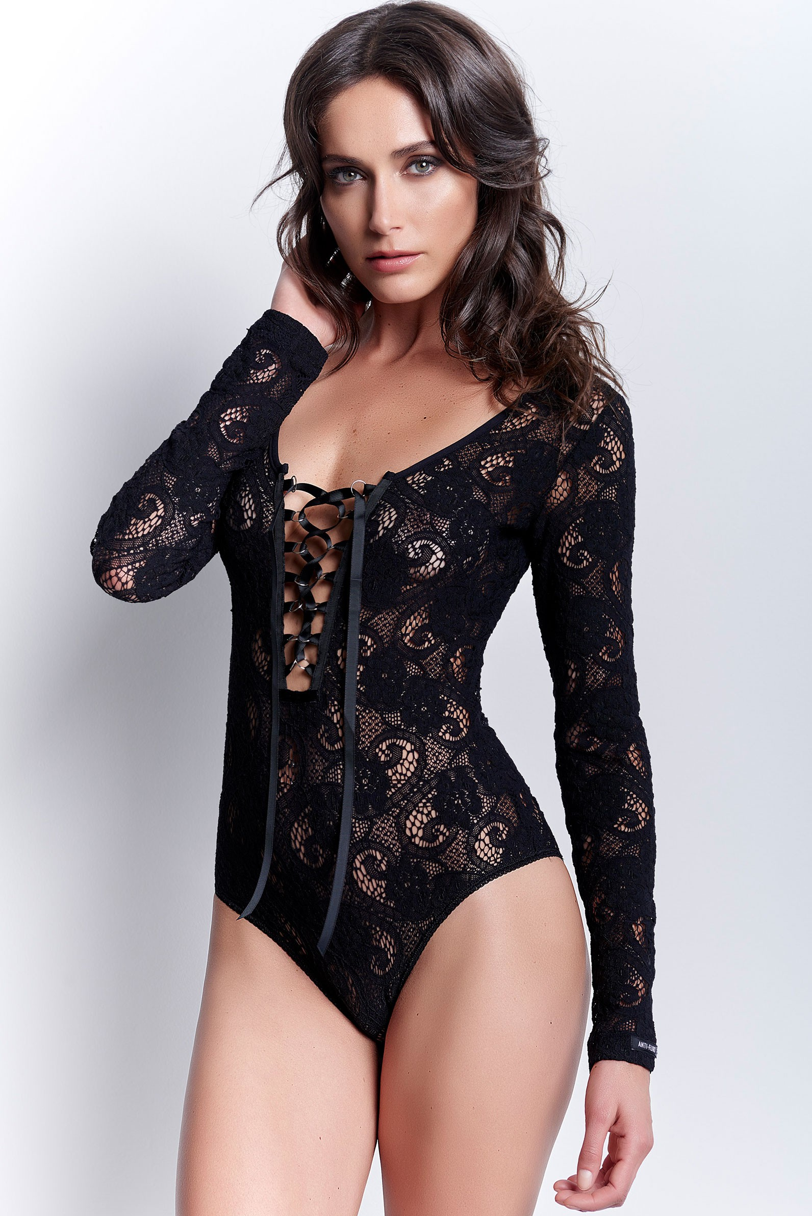 9e82af2e39 long sleeves lace body - Anti-flirt