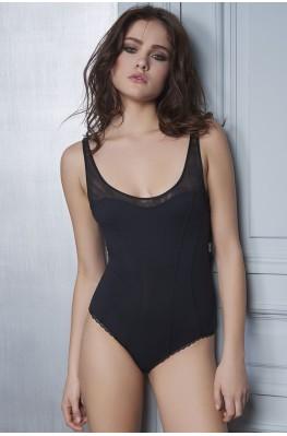 Body corseté