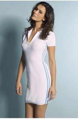 Polo tennis dress