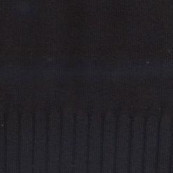 Noir 6900
