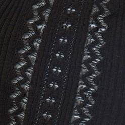 noir 6906