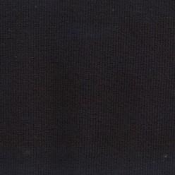 Noir 6915