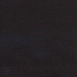 Noir 6901