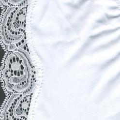 1099 Blanc