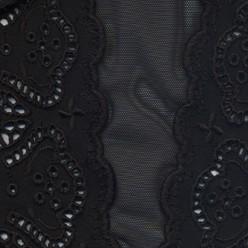 1124 Noir