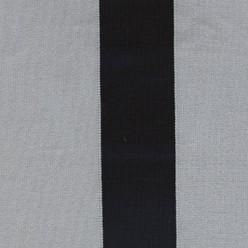 6931 Noir-Blanc-Gris