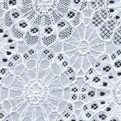 1140 Blanc