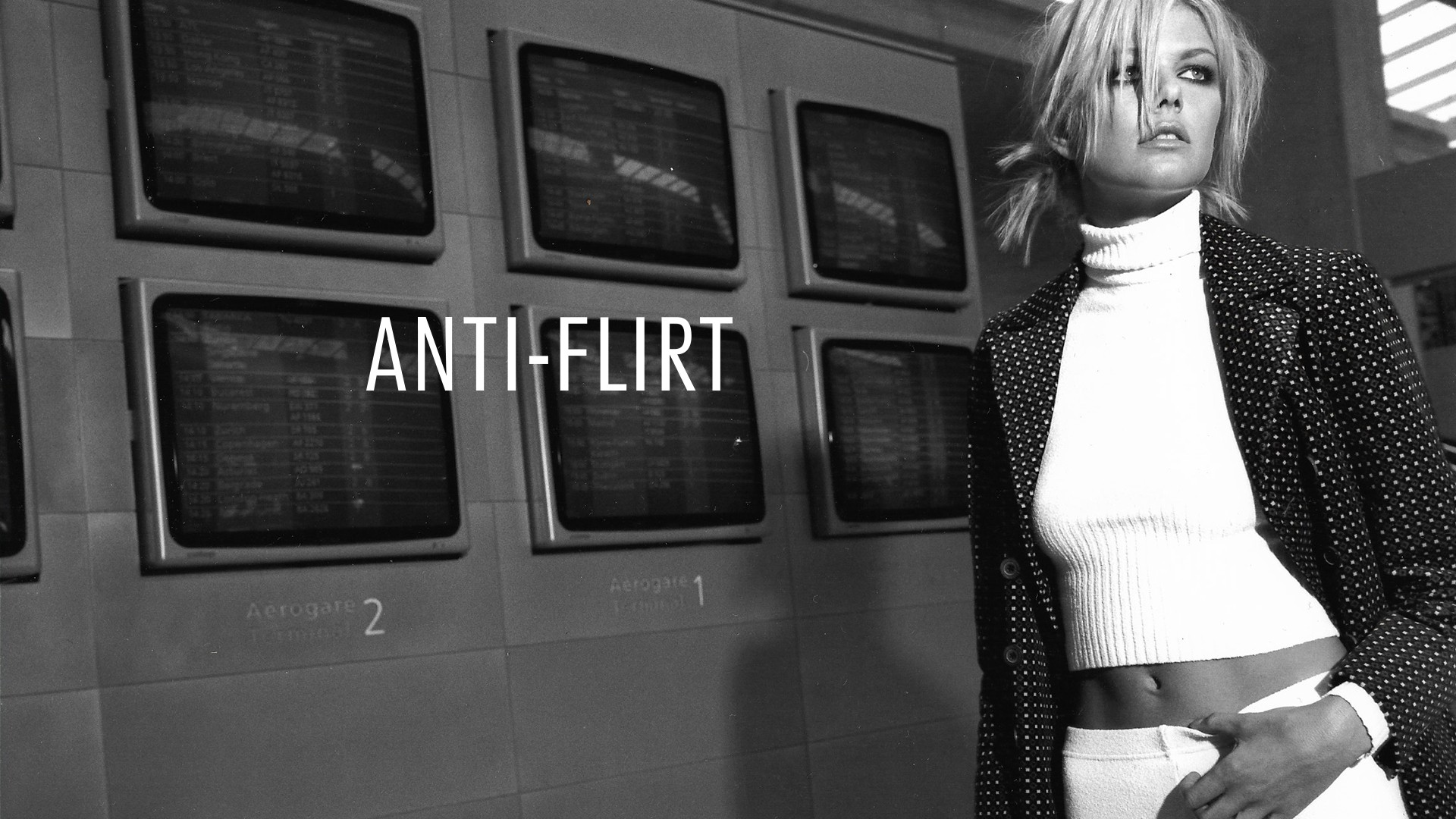 anti-flirt-body-édito-Fashion