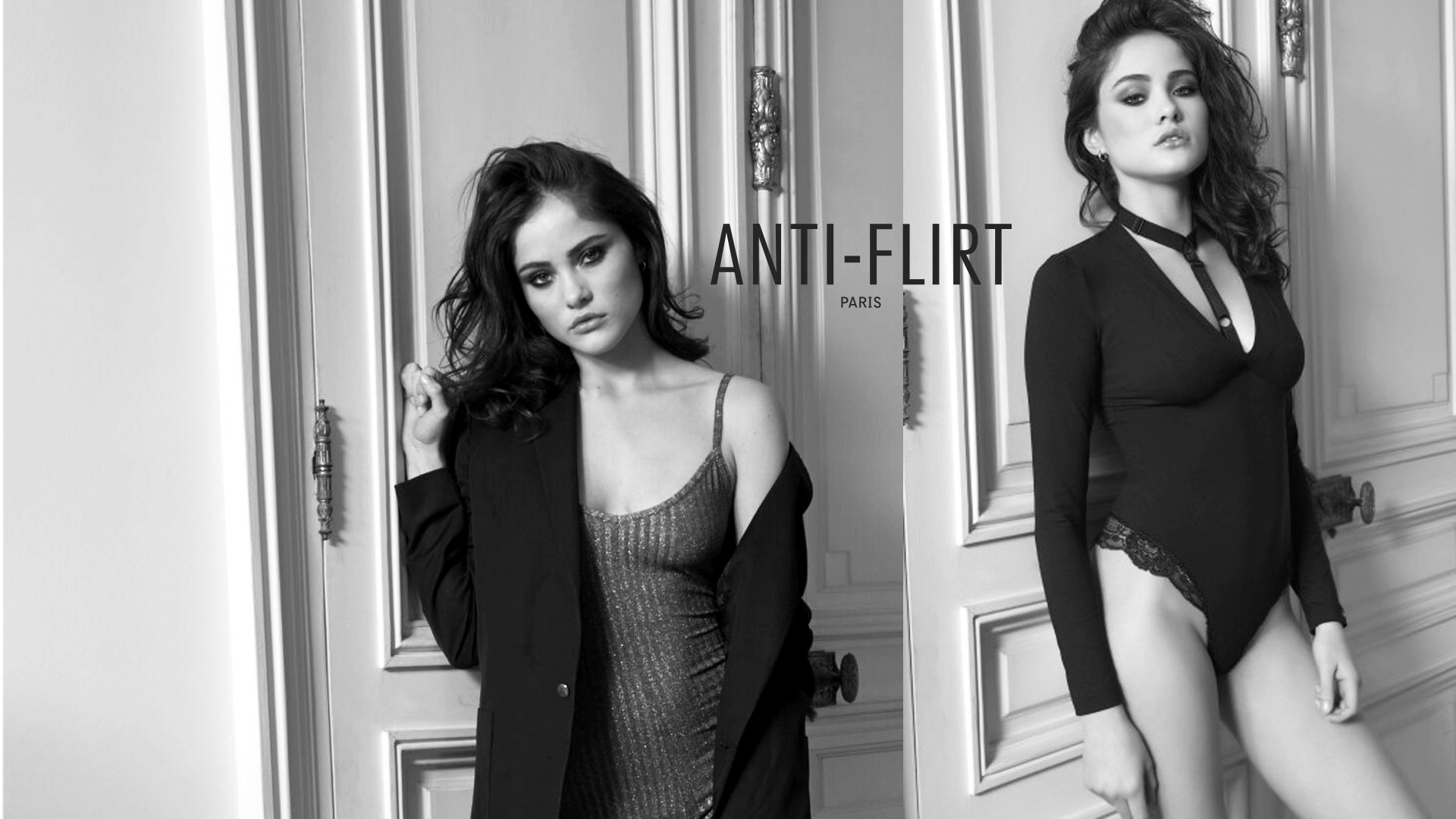 anti-flirt-body-édito-mode