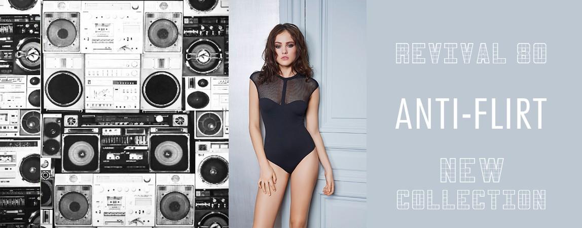 anti-flirt-body-édito-Fashion